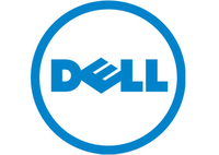 DELL 3Y ProSupport Service, NBD