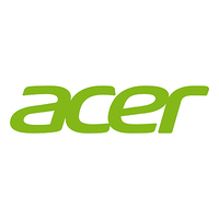 Acer 33.PD207.002 Cardine ricambio per notebook