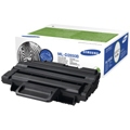 Samsung High-Capacity Toner Cartridge for ML-2850 Series 5000pagine Nero