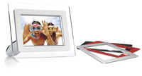 Philips PhotoFrame 7FF2M4/00