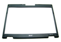 Acer 60.N2602.002 Castone ricambio per notebook