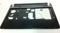 Acer 60.S6702.003 Coperchio superiore ricambio per notebook
