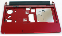 Acer 60.S7002.001 Custodia ricambio per notebook