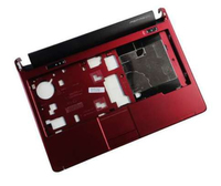 Acer 60.S7002.002 Coperchio superiore ricambio per notebook