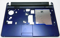 Acer 60.S7002.005 Custodia ricambio per notebook