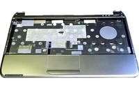 Acer 60.S8107.001 Coperchio superiore ricambio per notebook