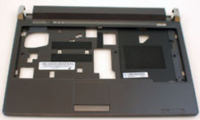 Acer 60.S9402.001 Coperchio superiore ricambio per notebook