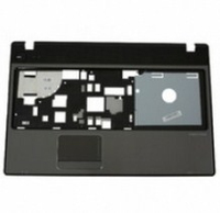 Acer 60.SC101.003 Custodia ricambio per notebook