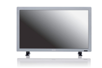 Philips Monitor LCD BDL4231CS/00