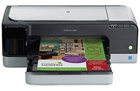 HP Officejet Pro K8600dn Colore 4800 x 1200DPI A3 stampante a getto d