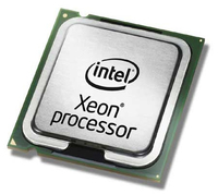 Acer Intel Xeon X3430 2.4GHz 8MB L3 processore