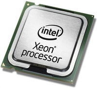 Acer Intel Xeon X3440 2.53GHz 8MB L3 processore