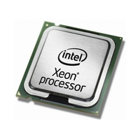Acer Intel Xeon E5530 2.4GHz 8MB L3 processore