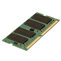 Acer 256MB DDR-333 SO-DIMM 0.25GB DDR 333MHz memoria