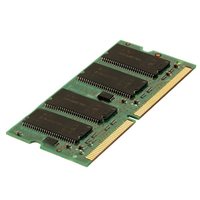 Acer 512MB DDR-333 SO-DIMM 0.5GB DDR 333MHz memoria