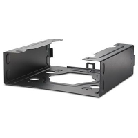 HP 2008 (SFF) Wall Mount/Security Sleeve