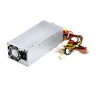 Acer power supply - 220 Watt