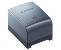 Canon Battery Pack BP-809(S) Ioni di Litio 890mAh batteria ricaricabile