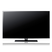 "Samsung UE32ES5505K 32"" Full HD Smart TV Nero LED TV"