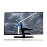 "Samsung UE32ES5705S 32"" Full HD Smart TV Nero LED TV"