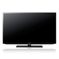 "Samsung UE40EH5305K 40"" Full HD Smart TV Nero LED TV"
