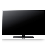 "Samsung UE40ES5505K 40"" Full HD Smart TV Wi-Fi Nero LED TV"
