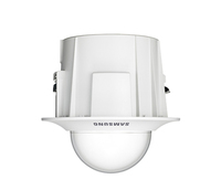 Samsung SCX-DF300W Monte security cameras mounts & housings