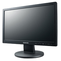 "Samsung SMT-1930 18.5"" HD TN+Film Compatibilità 3D Nero monitor piatto per PC LED display"