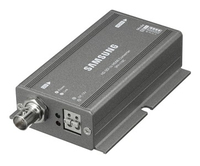 Samsung SPH-110C Grigio amplificatore video