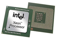 Intel Xeon ® ® Processor L5420 (12M Cache, 2.50 GHz, 1333 MHz FSB) 2.5GHz 12MB L2 Scatola processore