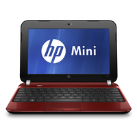 HP Mini 110-4118er PC