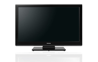 "Toshiba 26DL933 26"" HD Nero LED TV"