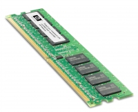 HP 2GB UnBuffered ECC PC2-6400 2x2GB SmartBuy DDR2 Memory Kit memoria