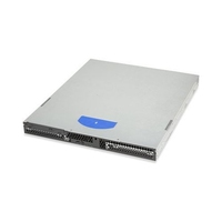 Intel Server System SR1530HSH Intel 3200 Multiplo 1U
