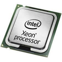 Intel Xeon X5672 3.2GHz 12MB L3 processore