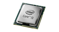 Intel Core ® T i3-380M Processor (3M Cache, 2.53 GHz) 2.53GHz 3MB Cache intelligente processore