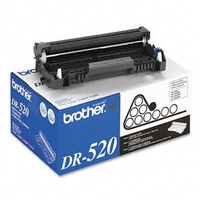 Brother DR555MICR 12000pagine tamburo per stampante