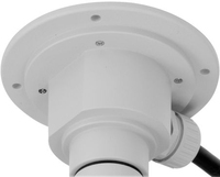 Toshiba JK-PMH12 security cameras mounts & housings