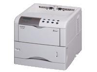 KYOCERA FS1920N Network Laser Printer