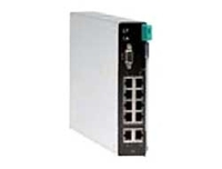 Intel AXXSW1GB Managed network switch L2+ switch di rete