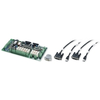 APC Smart-UPS VT Parallel Maintenance Bypass Kit scheda di interfaccia e adattatore