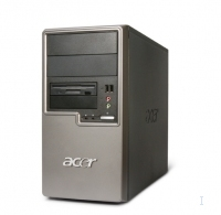 Acer Veriton M261 1.8GHz 430 Microtorre PC