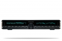 Logitech Transporter Network Music Player Wi-Fi Nero lettore multimediale