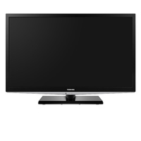 "Toshiba 26EL933 26"" HD Nero LED TV"