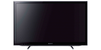"Sony KDL-32HX759 32"" Full HD Compatibilità 3D Wi-Fi Nero LED TV"