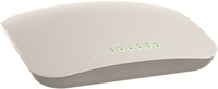 "Netgear ProSafe"" Dual Band upto 450Mbps Wireless-N Access Point 3 X 3 450Mbit/s Supporto Power over Ethernet (PoE) punto accesso WLAN"