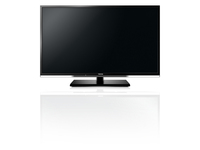 "Toshiba 23RL933G 23"" Full HD Smart TV Wi-Fi Nero LED TV"