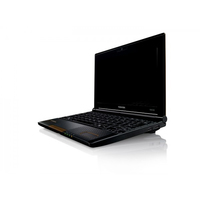 "Toshiba NB520-11N 1.6GHz N2600 10.1"" Netbook"