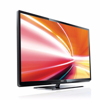 "Philips 32HFL3016D/10 32"" Nero LED TV"