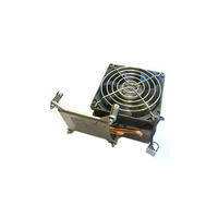 HP 647668-001 Processore Ventilatore ventola per PC
